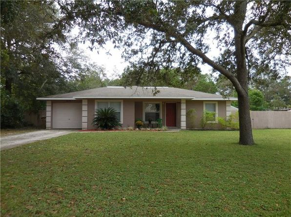 3 bed 2 bath Single Family at 36127 Michigan Dr Eustis, FL, 32736 is for sale at 180k - 1 of 25