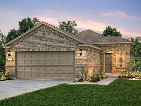 2 bed 2 bath Single Family at 3204 Fish Hook Ln Frisco, TX, 75034 is for sale at 284k - 1 of 10