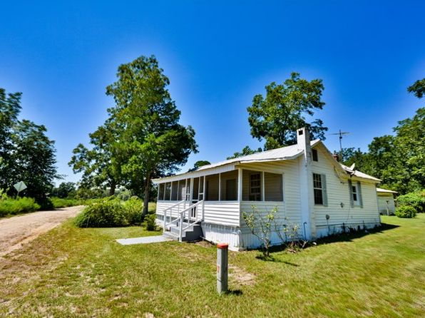 3 bed 1 bath Single Family at 118 OHOOPEE STATION RD LYONS, GA, 30436 is for sale at 56k - 1 of 28