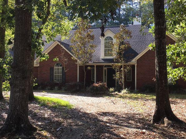4 bed 3 bath Single Family at 3128 Riviere Du Chien Loop W Mobile, AL, 36693 is for sale at 225k - google static map