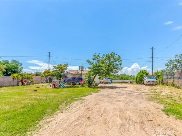 2 bed 1 bath Single Family at 10932 Lydia Rd Socorro, TX, 79927 is for sale at 40k - 1 of 22