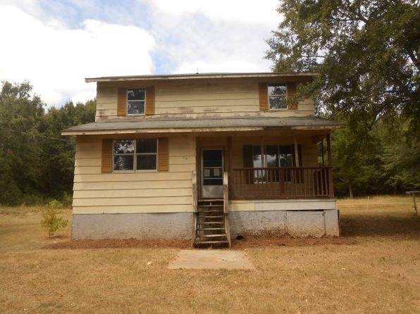 3 bed 2 bath Single Family at 107 Jeter Dr Pauline, SC, 29374 is for sale at 35k - 1 of 15