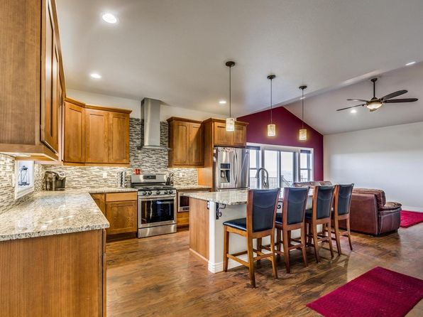 3 bed 2 bath Single Family at 13990 LONG VIEW CIR KIOWA, CO, 80117 is for sale at 635k - 1 of 26