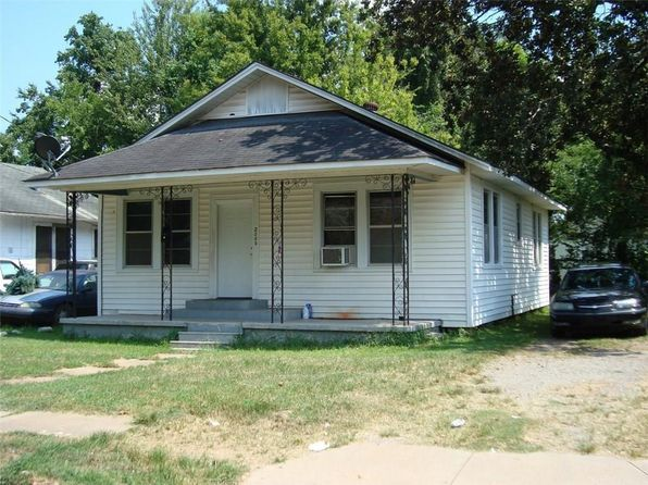 2 bed 1 bath Single Family at 2305 Webster St Alexandria, LA, 71301 is for sale at 28k - google static map