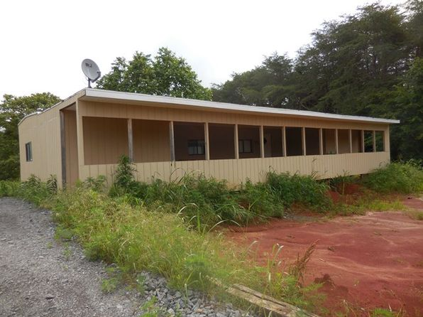2 bed 2 bath Mobile / Manufactured at 165 Clearview Ln Cookeville, TN, 38501 is for sale at 109k - 1 of 19
