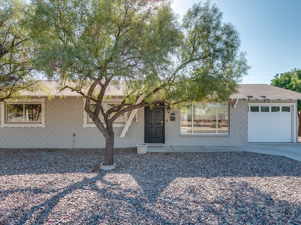 4 bed 2 bath Single Family at 8725 E Chaparral Rd Scottsdale, AZ, 85250 is for sale at 362k - 1 of 23