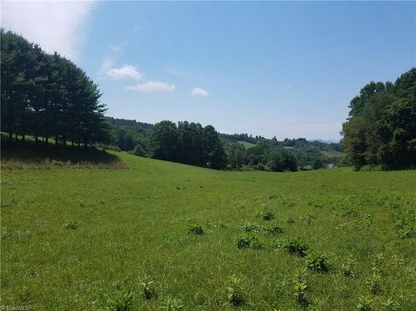 null bed null bath Vacant Land at 00 Hunt Ln Laurel Springs, NC, 28644 is for sale at 550k - 1 of 11