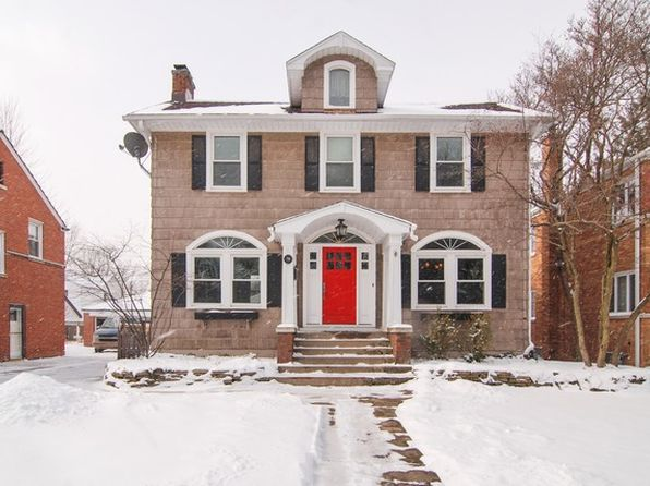 3 bed 2 bath Single Family at 716 N Catherine Ave La Grange Park, IL, 60526 is for sale at 469k - 1 of 40
