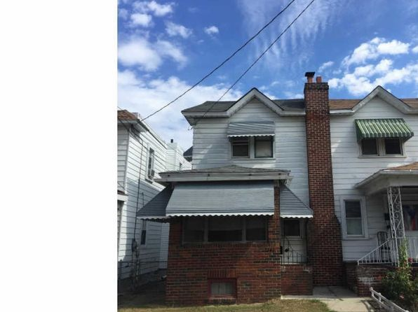 3 bed 1.5 bath Townhouse at 3741 Frosthoffer Ave Pennsauken, NJ, 08110 is for sale at 85k - 1 of 16