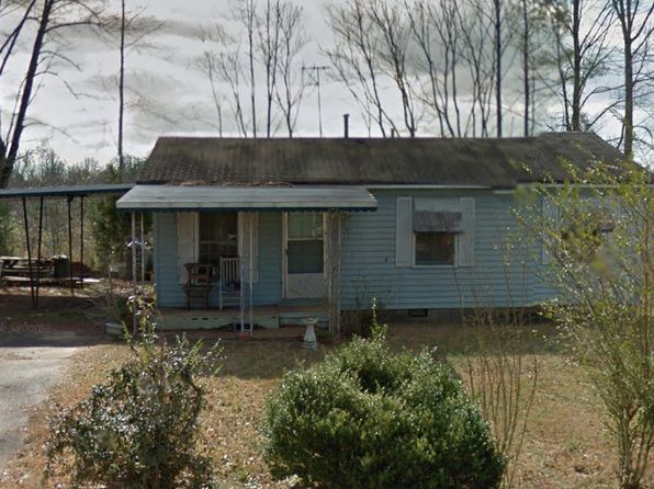 3 bed 1 bath Single Family at 131 Vista Dr Clemson, SC, 29631 is for sale at 44k - 1 of 2
