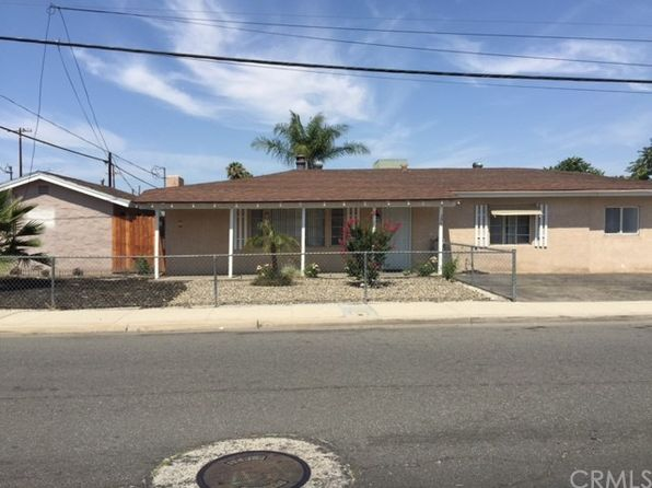 3 bed 2 bath Single Family at 396 S Vernon Ave San Jacinto, CA, 92583 is for sale at 220k - 1 of 27