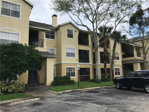1 bed 1 bath Condo at 2668 Robert Trent Jones Dr Orlando, FL, 32835 is for sale at 94k - 1 of 16