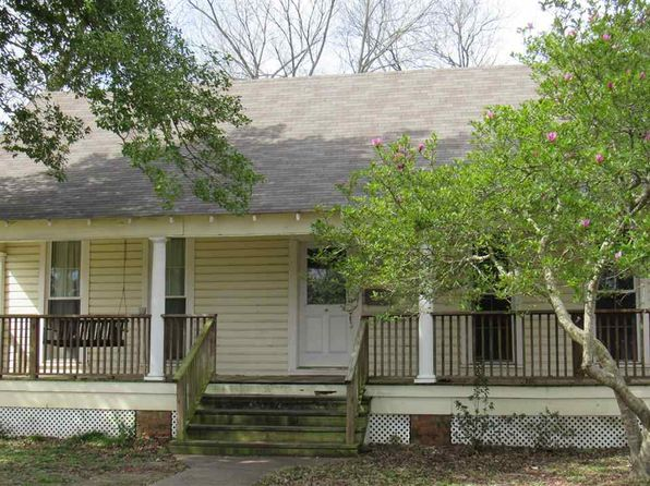 3 bed 3 bath Single Family at 307 N Owens St Jefferson, TX, 75657 is for sale at 119k - 1 of 11