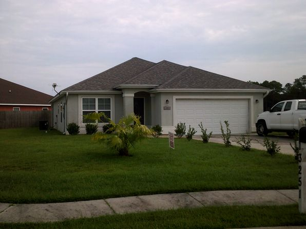 3 bed 2 bath Single Family at 13251 Terrapin Cv Gulfport, MS, 39503 is for sale at 155k - 1 of 13