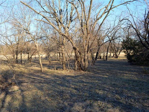 null bed null bath Vacant Land at 1219 Marker Dr Grand Prairie, TX, 75104 is for sale at 60k - 1 of 6