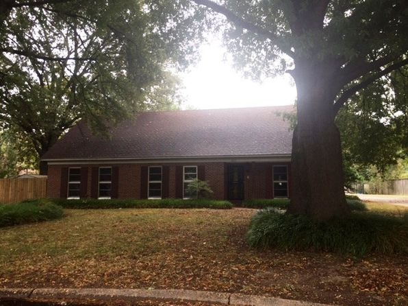 4 bed 3 bath Single Family at 809 W Barton Ave West Memphis, AR, 72301 is for sale at 210k - 1 of 26