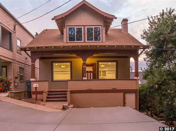 3 bed 2 bath Single Family at 414 Bay St Crockett, CA, 94525 is for sale at 450k - 1 of 25