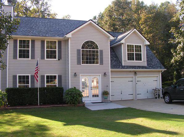 Jefferson Real Estate