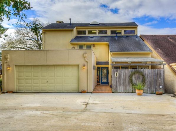 3 bed 5 bath Single Family at 1 Waters Edge St Montgomery, TX, 77356 is for sale at 265k - 1 of 42