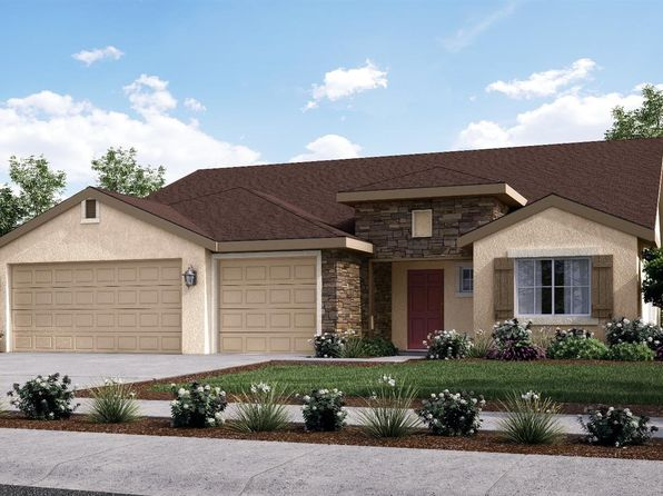 4 bed 2.5 bath Single Family at 1726 Green St Visalia, CA, 93292 is for sale at 284k - 1 of 2