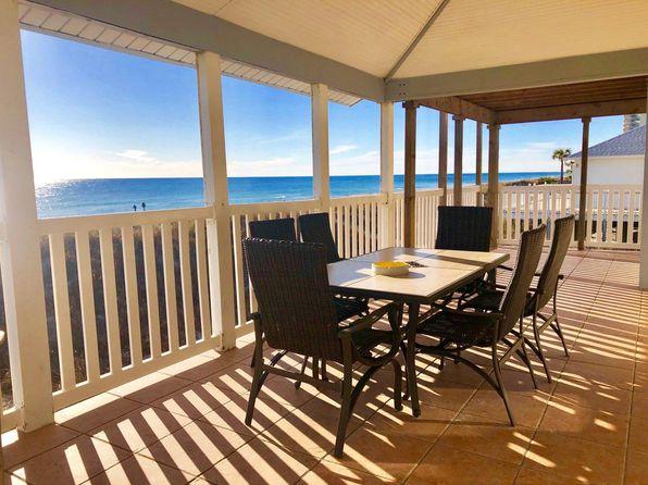 panama city beach fl waterfront homes for sale 291 homes zillow rh zillow com Panama City Beach Houses Panama City Florida Homes