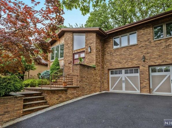 Bi Level House Englewood Cliffs Real Estate Englewood