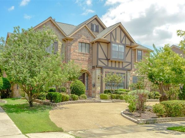 4 bed 4 bath Single Family at 2507 Merlin Dr Lewisville, TX, 75056 is for sale at 500k - 1 of 35