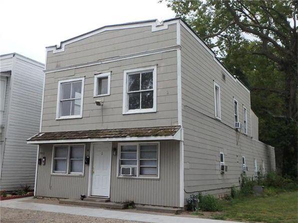 foto de Topeka KS Duplex & Triplex Homes For Sale 15 Homes Zillow