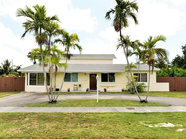 4 bed 3 bath Single Family at 1631 SW 98th Ave Miami, FL, 33165 is for sale at 400k - 1 of 25