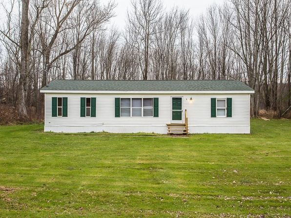 3 bed 2 bath Mobile / Manufactured at 5 W Lamb Rd Pulaski, NY, 13142 is for sale at 65k - 1 of 25