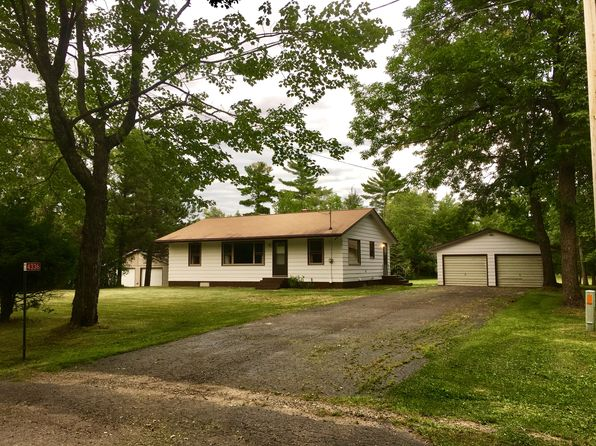 3 bed 1 bath Single Family at 4336 Shady Ln Eveleth, MN, 55734 is for sale at 125k - 1 of 18