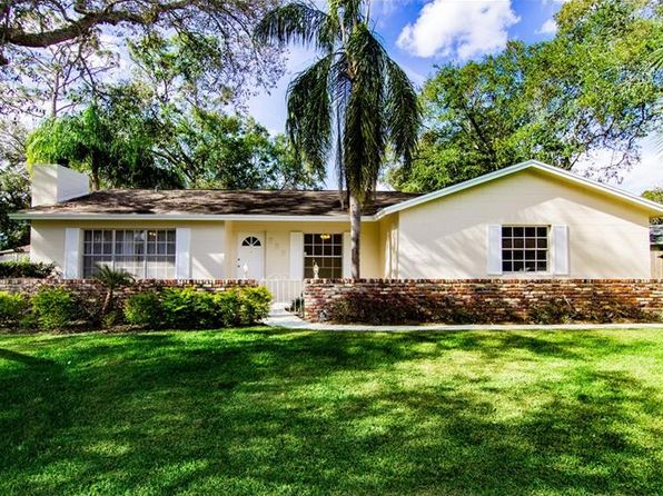 3 bed 2 bath Single Family at 555 Preston Rd Longwood, FL, 32750 is for sale at 260k - 1 of 20