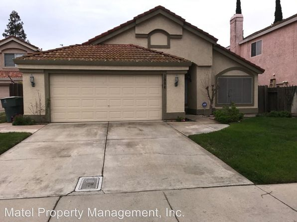 Houses For Rent In Modesto Ca 76 Homes Zillow