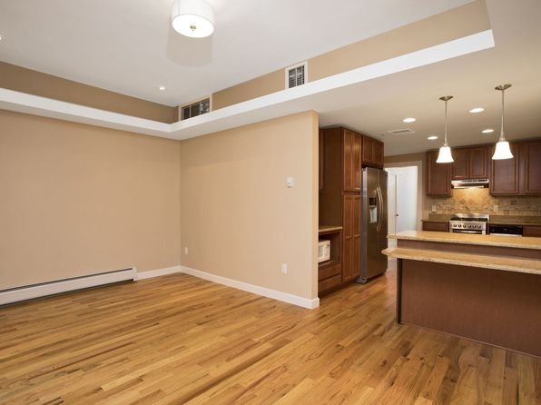 2 bed 1 bath Condo at 212 Adams St Hoboken, NJ, 07030 is for sale at 569k - 1 of 23