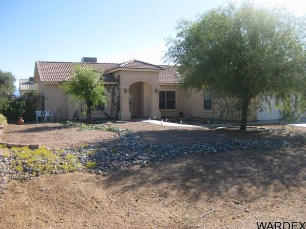 3 bed 2 bath Single Family at 7812 E Burro Dr Kingman, AZ, 86401 is for sale at 168k - 1 of 35