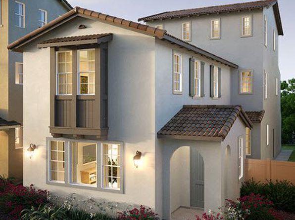 5 bed 4 bath Single Family at 1771 Santa Christina Ave Chula Vista, CA, 91913 is for sale at 599k - 1 of 3