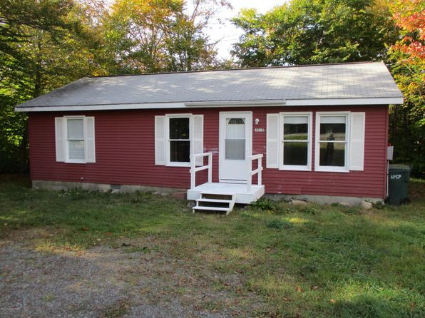 3 bed 1 bath Single Family at 9833 Deerwood Dr Tobyhanna, PA, 18466 is for sale at 50k - 1 of 24