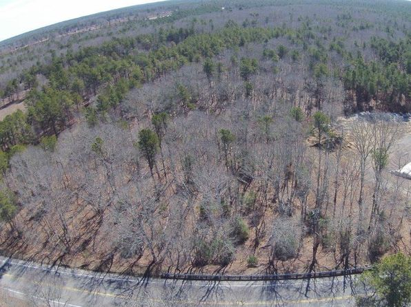 null bed null bath Vacant Land at 983 Sandwich Rd East Falmouth, MA, 02536 is for sale at 800k - 1 of 7