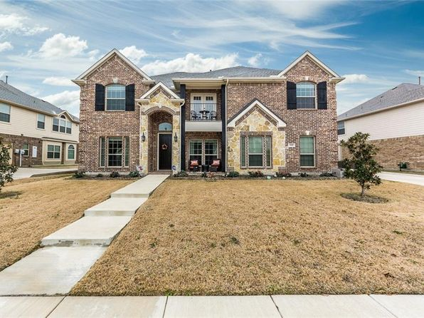 4 bed 4 bath Single Family at 520 Windy Knoll Dr Murphy, TX, 75094 is for sale at 430k - 1 of 27
