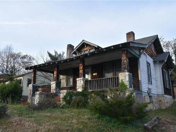 3 bed 1 bath Single Family at 1815 E 4th St Winston Salem, NC, 27101 is for sale at 16k - 1 of 11