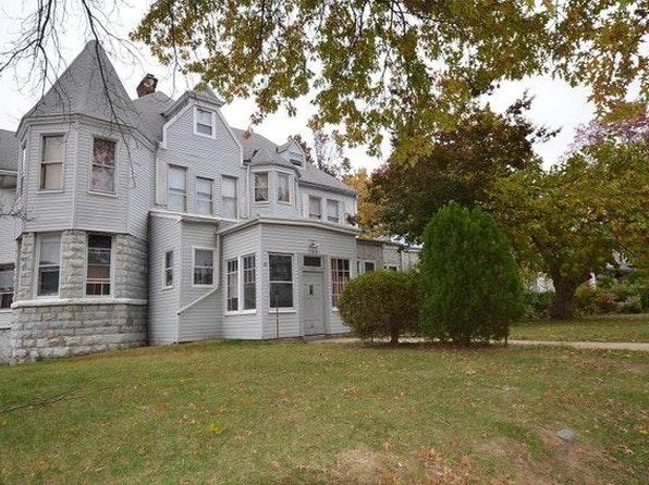 Cheap Apartments for Rent in Elizabeth NJ | Zillow
