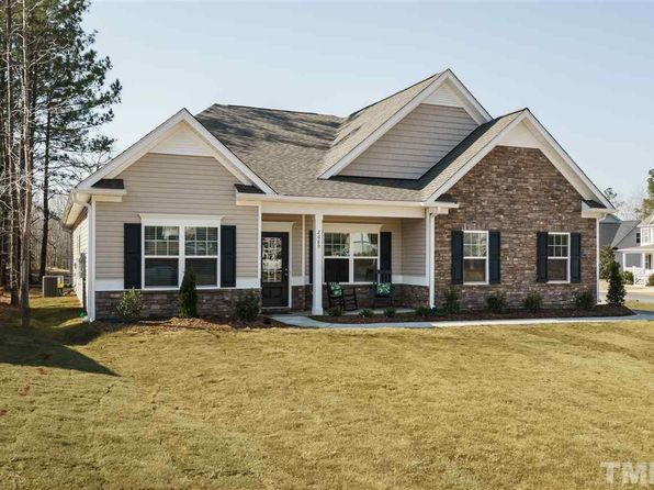3 bed 3 bath Single Family at 2689 Valley Dr Clayton, NC, 27520 is for sale at 278k - 1 of 10