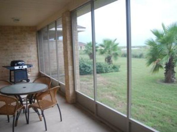 3 bed 2 bath Townhouse at 66 Torrey Pines Rd Laguna Vista, TX, 78578 is for sale at 155k - 1 of 11