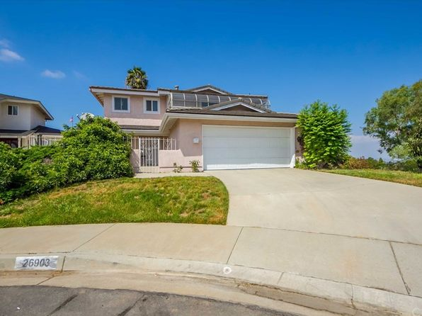 3 bed 3 bath Single Family at 26903 Circle Verde Dr Rancho Palos Verdes, CA, 90275 is for sale at 950k - 1 of 20