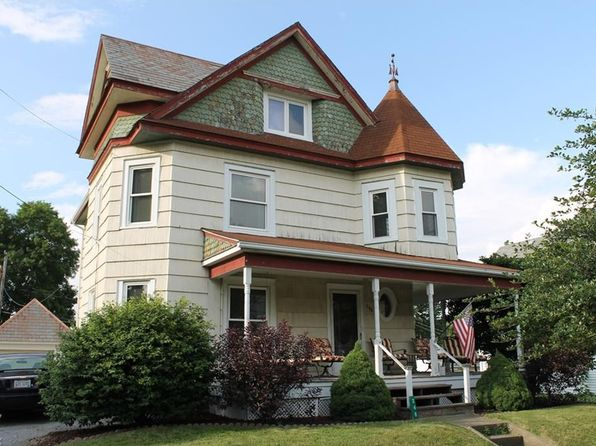 3 bed 2 bath Single Family at 248 W Main St Dalton, OH, 44618 is for sale at 110k - 1 of 23