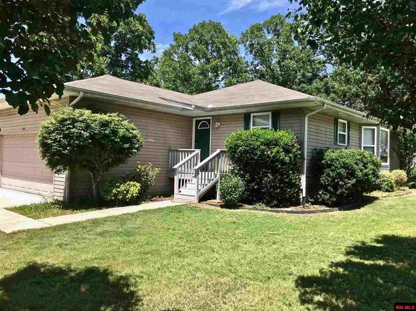 3 bed 2 bath Single Family at 3109 Turnage Trl Mountain Home, AR, 72653 is for sale at 93k - 1 of 12