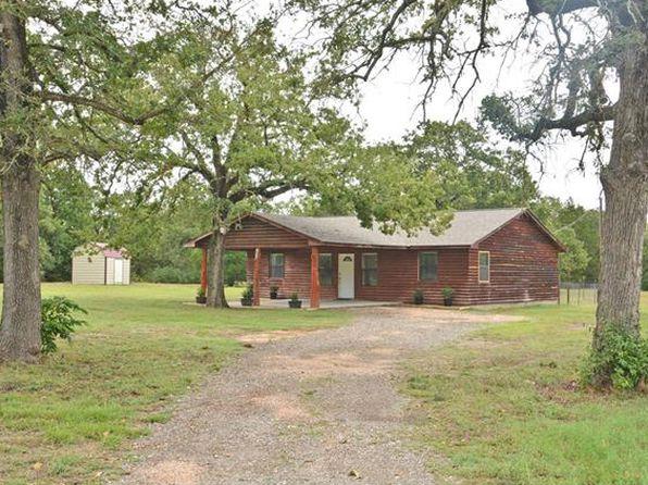 5 acres smithville real estate smithville tx homes for