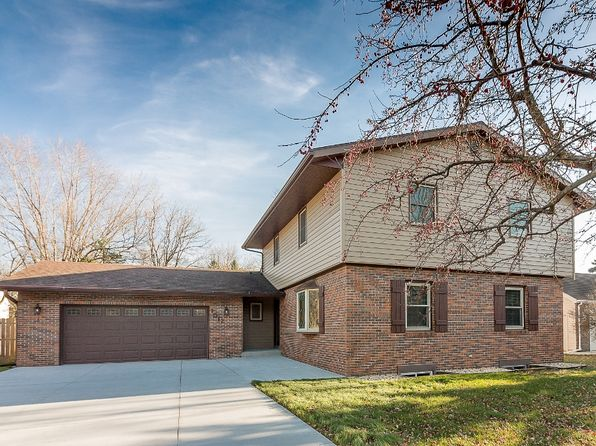 4 bed 3 bath Single Family at 1012 Shady Oak Dr North Mankato, MN, 56003 is for sale at 335k - 1 of 32