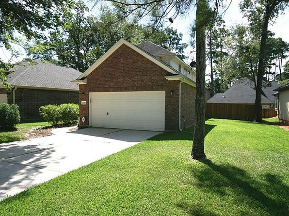 3 bed 3 bath Single Family at 13427 Hilton Head Dr Montgomery, TX, 77356 is for sale at 169k - 1 of 23