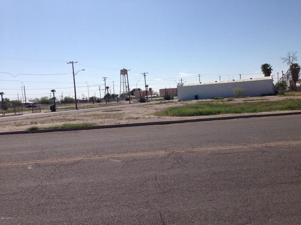 null bed null bath Vacant Land at 306 N Stuart Blvd Eloy, AZ, 85131 is for sale at 35k - 1 of 5